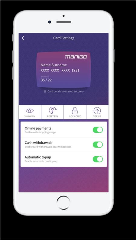 manigo-personal-iphone