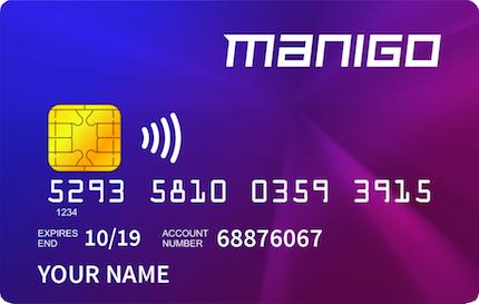 Manigo_Merchant-Card